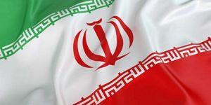 İran, Irak'la olan iki sınır kapısını kapattı