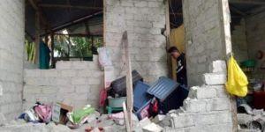 Li Endonezyayê hejmara mirîyan zêde dibe