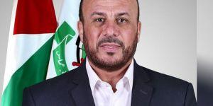 Hamas: Filistinli grupların planına olumlu yaklaşıyoruz
