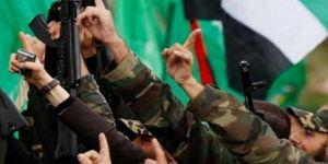 Artêşên Artêşa Azad a Sûrîyê bûn yek