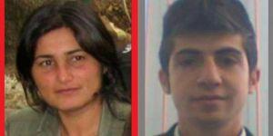 Pülümür'de kırmızı ve gri listede aranan 2 PKK öldürüldü