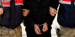 Eruh'ta uyuşturucu operasyonuna 2 tutuklama