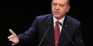 Erdogan: Dibe ku îro an jî sibe em têkevin rojhilata Feradê