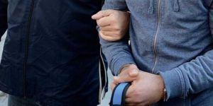 Two PKK members arrested in Diyarbakir with explosives