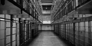 Turkey to reduce prison time