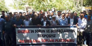 STK'lardan Büyükşehir Belediyesi'ne tepki