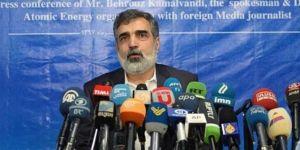İran'dan 'taahhütleri azaltmaya devam' mesajı