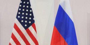 Rusya'dan ABD' ye nota