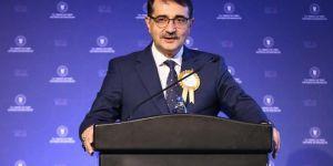 Bakan Dönmez: Yavuz yeni sondajına başlayacak