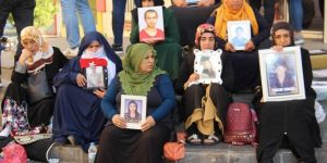 The sit-in of 51 families continues on its 33rd day