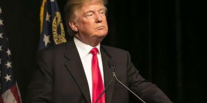 Trump: Saçma savaşlardan çekilme zamanı geldi