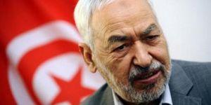 Nahda Movement winner of election in Tunisia