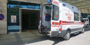 Siirt'te iki aile arasında kavga: 3 yaralı