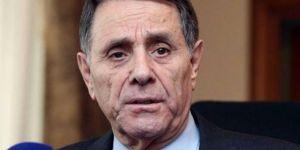 Azerbaycan Başbakanı Nevruz Memmedov görevinden istifa etti