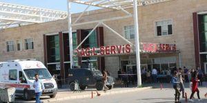 PKK/PYD'nin saldırısında yaralanan bir çocuk hayatını kaybetti