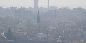 Tel Abyad ve Resulayn'da 11 köy PKK/YPG'den alındı