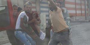 Şanlıurfa ile Mardin'de 7 kişi hayatını kaybetti, 69 kişi yaralandı