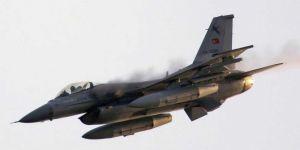 Wezaret: 19 PKKyîyên di stargehê de hatin kuştin