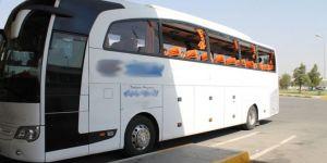 Türkiye'nin ilk otobüs firmasının satışı resmen gerçekleşti