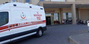 Suruç'ta hayatını kaybedenlerin sayısı 3'e yükseldi