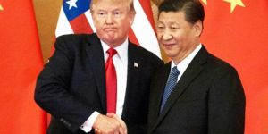 ABD ve Çin arasındaki ticaret savaşında ateşkes