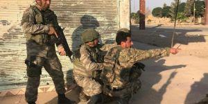 MSB'den öldürülen PKK'lilere ilişkin yeni açıklama