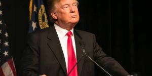 Trump derbarê Tirkîyê de daxuyanî da