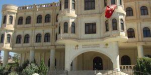 Seroka Şaredarîya Nisêbînê ya HDPê hat binçavkirin