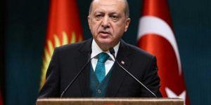 Erdogan to meet with Pence