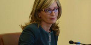 Bulgaristan: Türkiye'ye yaptırım uygulanmasını desteklemiyoruz