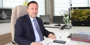 Beyoğlu: Büyük çaplı projeler için kurumların desteği şart