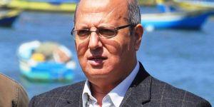 Filistin'de genel seçimlerin başarılı olması bölünmüşlüğün sona ermesi anlamına gelir'