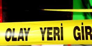 Beylikdüzü'nde eski eş cinayeti: 3 ölü