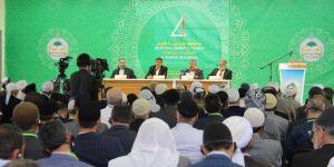 Sosyal medya İslami medeniyetimizi yaymada önemli bir araçtır