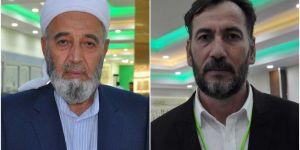 İslam coğrafyasındaki manevi hastalıklar İslam'a zarar veriyor