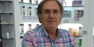 Saraçoğlu: Biyolojik çeşitliliklerimizi kaynaklarında korumamız gerekir