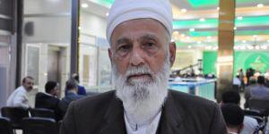 Ümmetin ittihadı Kur'an ve sünneti tatbik ederek oluşabilir