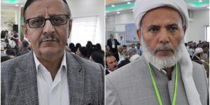 Hedeflerimizden en önemlisi İslam ümmetinin birliğidir