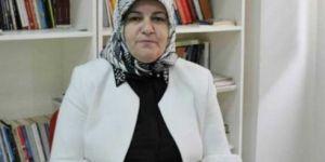 Erciş Belediye Başkanı Çetin tutuklandı