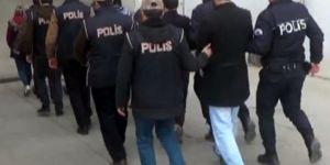 Adıyaman'da öldürülen 2 kadınla ilgili 6 kişi tutuklandı