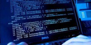 Türkiye'ye yönelik siber saldırı