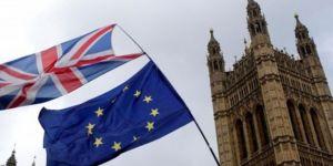 Boris Johnson'ın erken seçim teklifi reddedildi