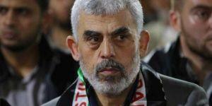 Hamas olarak seçimlere hazırız