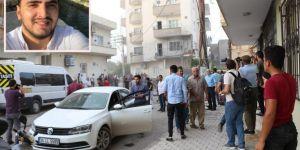 Nusaybin'deki saldırıda yaralanan 1 kişi daha hayatını kaybetti