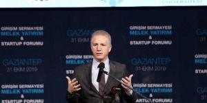 Gaziantepin savunma sanayisinde yatırım yapmasını istiyoruz