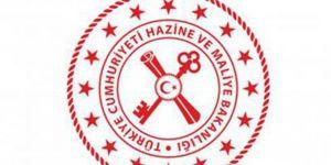 Hazinenin 2020 finansman programı açıklandı