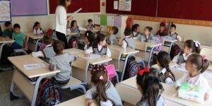 Eğitimdeki başarısızlığın nedenleri raporlaştırıldı