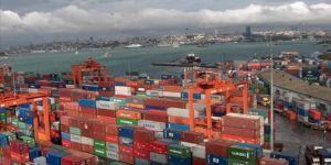 Ekim ayı dış ticaret, ticaret, esnaf ve kooperatif verileri açıklandı