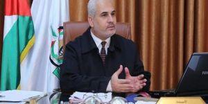 Hamas: Gazze'ye yönelik şiddetin işgalciye dönecektir