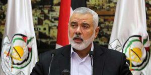 Heniyye: Abbas parlamento ve başkanlık seçimlerini onayladı